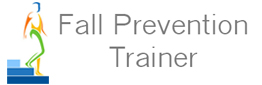 Fall Prevention Trainer