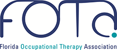 Florida Occupational Therapy Association